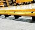 System Barier GO System Protecion Anter System (6)