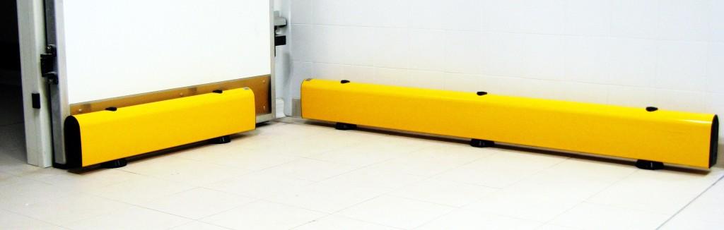 BAUM.EE 1-Plankenschutz
