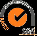 logo_SGS_haccp150
